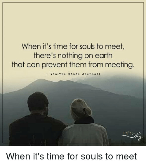 Love Each Other When Two Souls: 25+ Best Memes About Urns