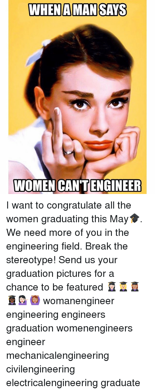 25 best memes about congratulate congratulate memes for I need an engineer