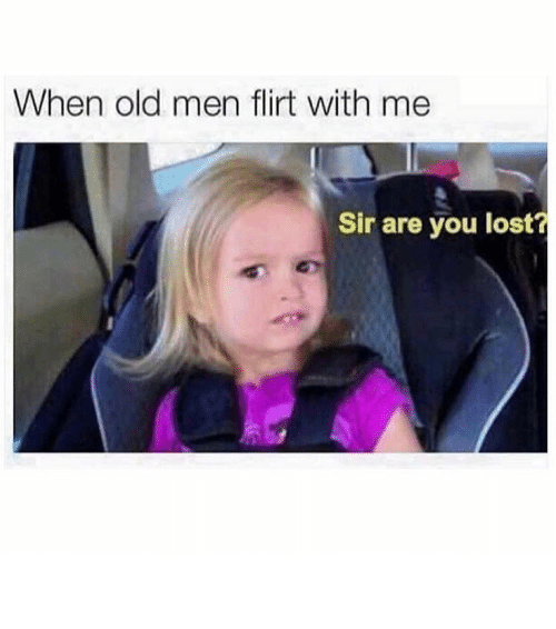 flirting memes to men video song 2017