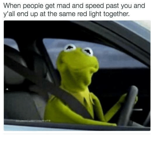 25+ Best Memes About Kermit the Frog and Yall | Kermit the ...
