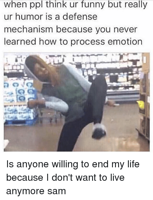 Really Funny Memes About Life : Best memes about mechanic