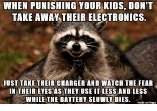 when-punishing-your-kids-dont-take-away-their-electronics-just-35620503.png