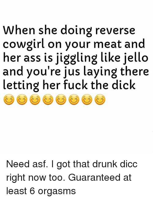 What Is A Reverse Cowgirl