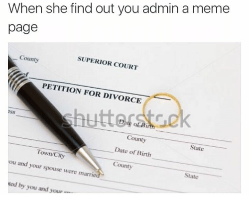 how to find your court date online