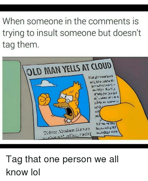 Funny old man memes of 2016 on sizzle old