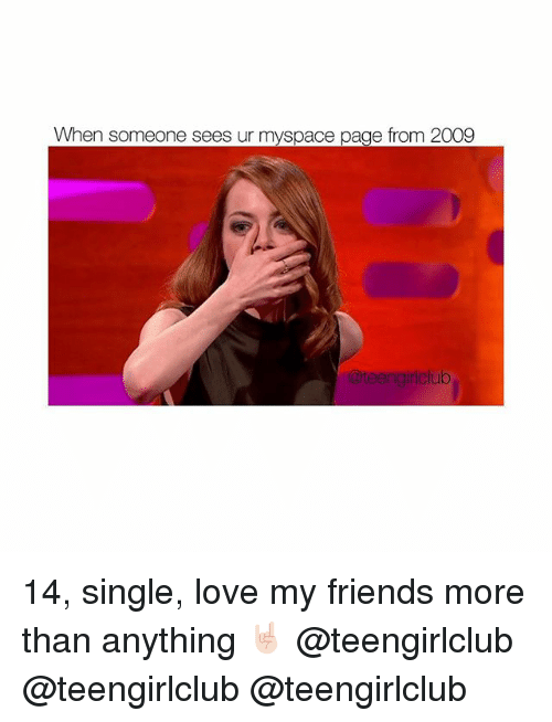 Dating more than one person on match