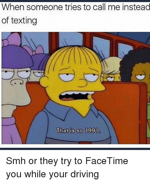 What does smh mean in text talk