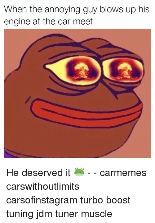 25+ Best Memes About He Deserved It | He Deserved It Memes
