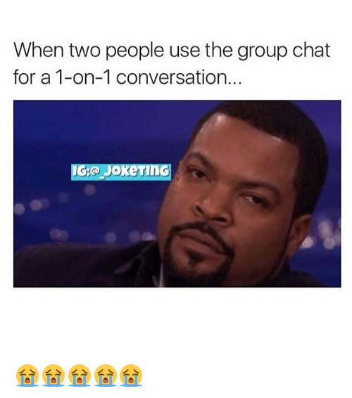 Funny Meme For Group Chat : Funny girl memes of on sizzle