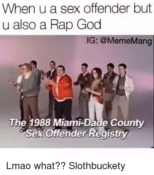 see sex and the city