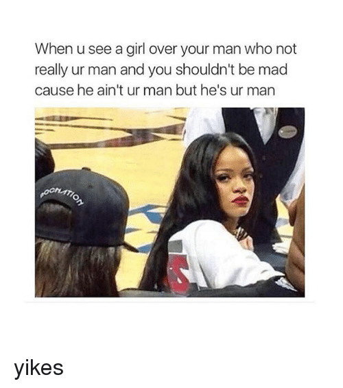 Just Friends': 15 Memes That Are As Painful As Being Friendzoned