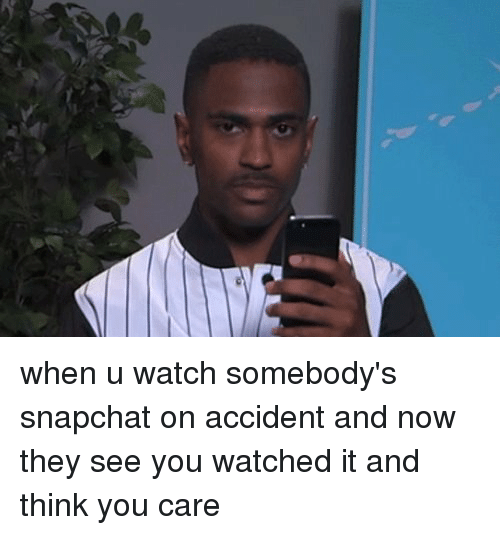 Funny Meme Snapchat Accounts 2018 : Funny memes about snapchat best cars reviews