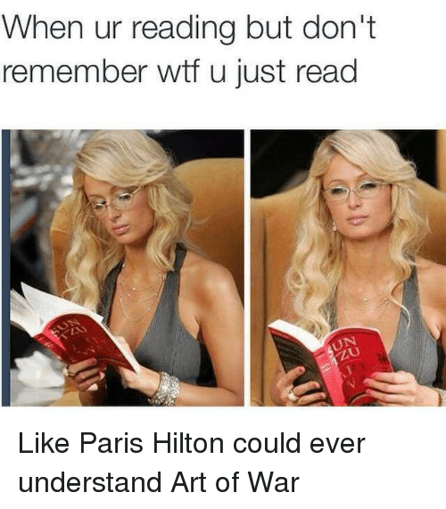 https://pics.onsizzle.com/when-ur-reading-but-dont-remember-wtf-u-just-read-4001148.png