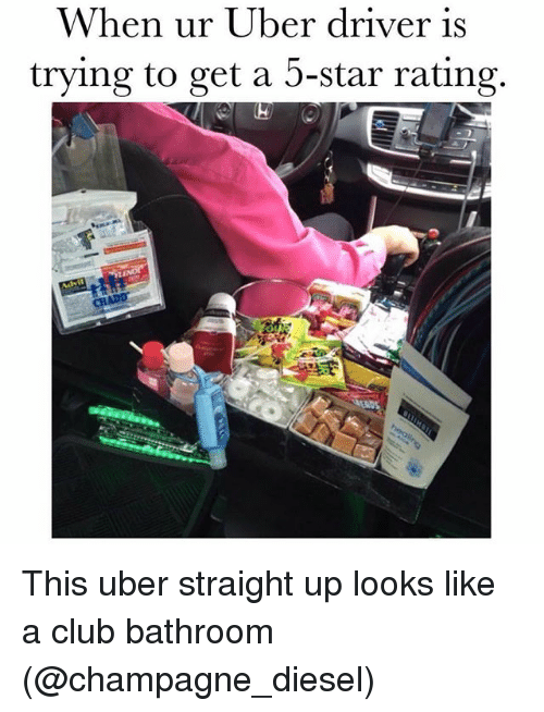 Funny Uber Memes : Best memes about club funny and uber