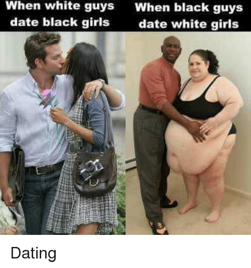 Asian Women Dating Black Men