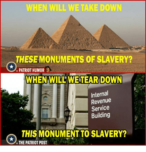 when-will-we-take-down-these-monuments-of-slavery-patriot-20800037.png