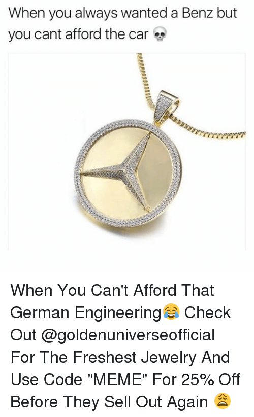 25+ Best Memes About Engineering