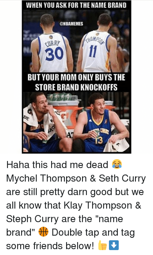 25+ Best Memes About Seth Curry | Seth Curry Memes