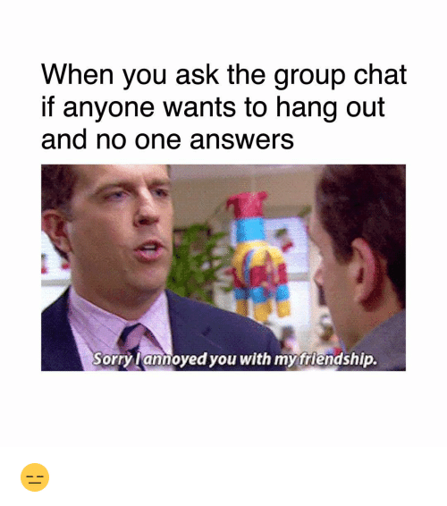 Funny Meme For Group Chat : Funny group chat memes of on sizzle get roasted