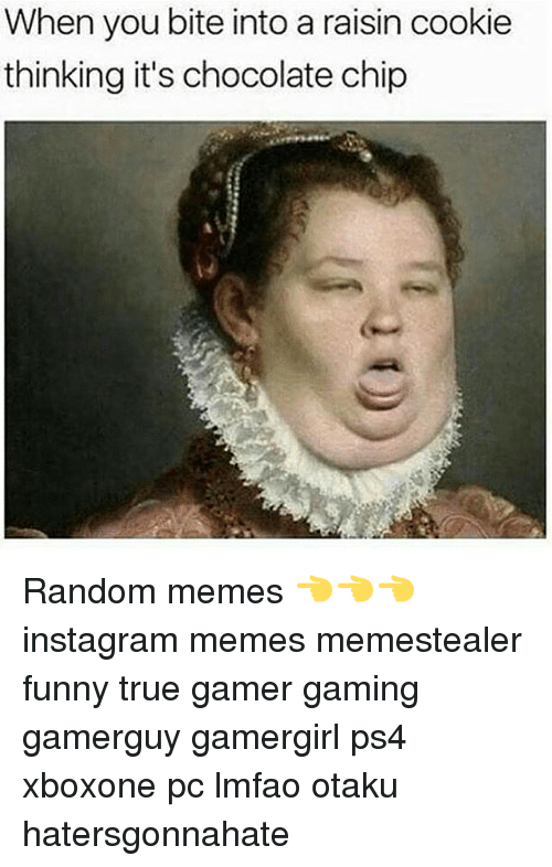 Funny Meme On Instagram : Best memes about instagram