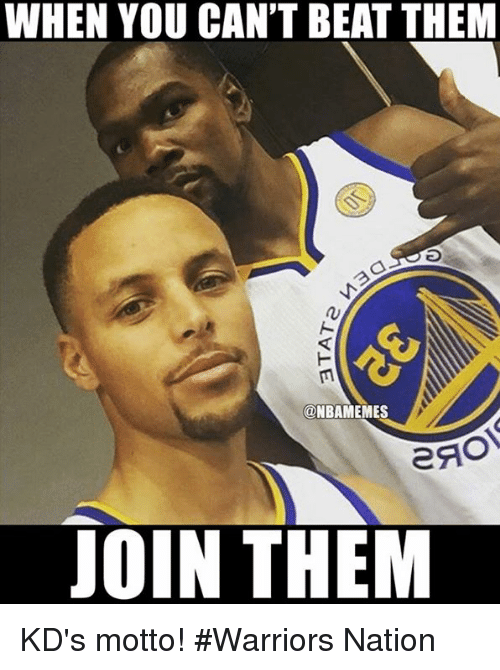 when-you-cant-beat-them-nbamemes-join-th