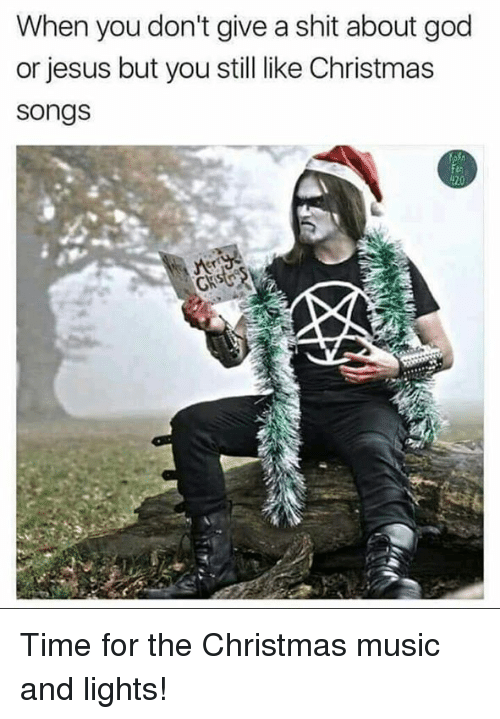 ️ 25+ Best Memes About Christmas-Music | Christmas-Music Memes