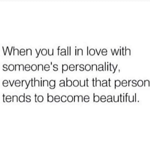how to fall in love with someone who loves you
