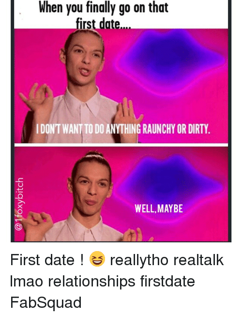 Dating someone older meme