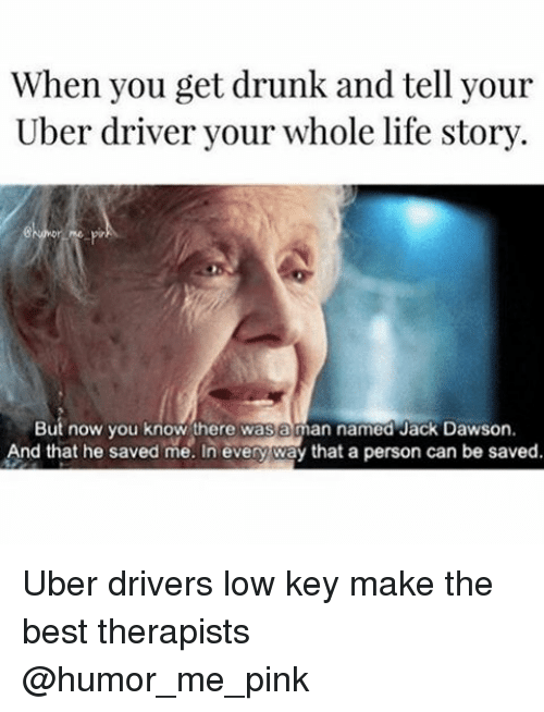 Funny Uber Driver Meme : Funny low key memes of on sizzle bad