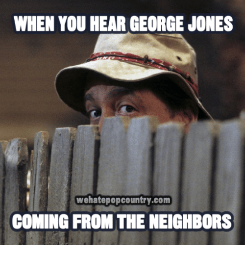 Funny Memes For Neighbors : Funny neighbors memes of on sizzle problems