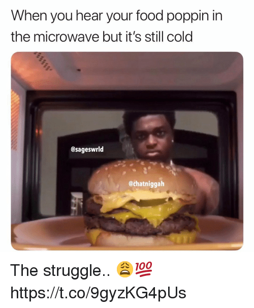 25 Best Memes About Microwave Microwave Memes