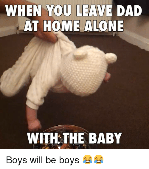 Baby Daddy Meme Funny : Funny baby boy memes of on sizzle colour