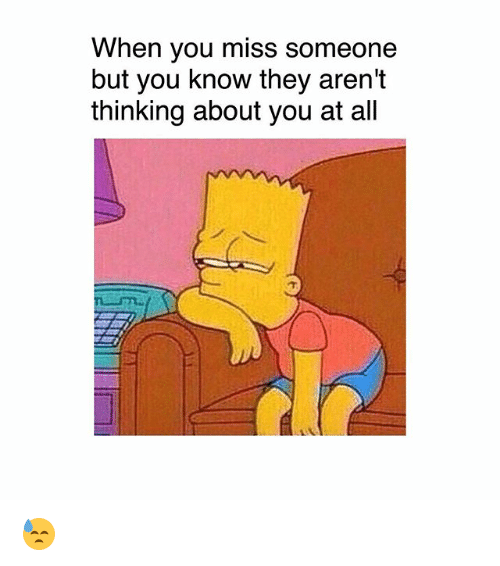 Funny Memes For Missing Someone : Best memes about miss someone