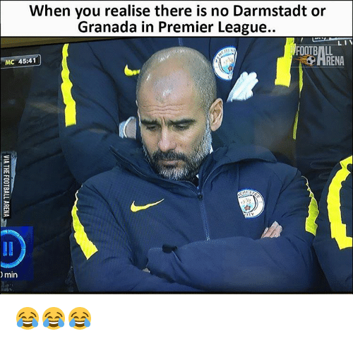 25 Best Memes About Epl: 25+ Best Memes About Darmstadt