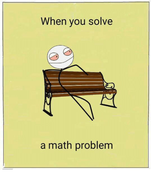 """how would you solve this math problem Another day, another math problem that has all of social media scratching their collective heads this one comes to us via ed southall, self-professed """"maths bloke."""