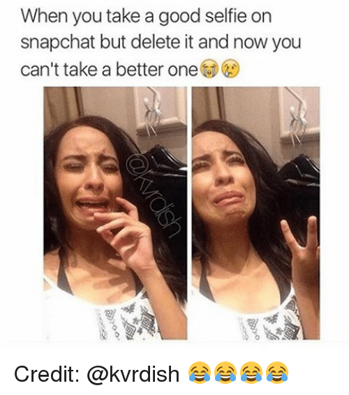 how to delete your snapchat account for good