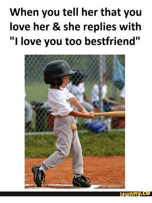 Love You Too Funny Meme : Funny love you too memes of on sizzle
