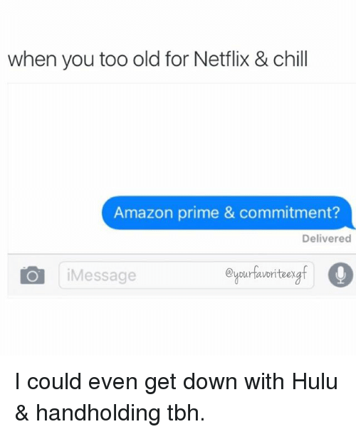 Netflix and chill - Wikipedia