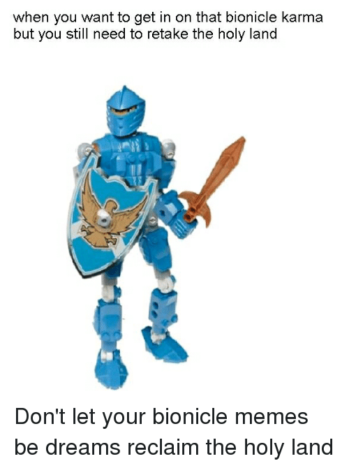 when-you-want-to-get-in-on-that-bionicle