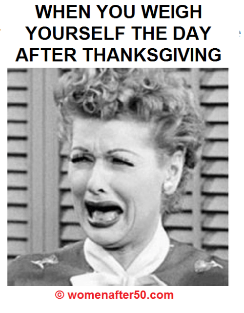 Good Nature Brewing | Day After Thanksgiving Party |Day After Thanksgiving