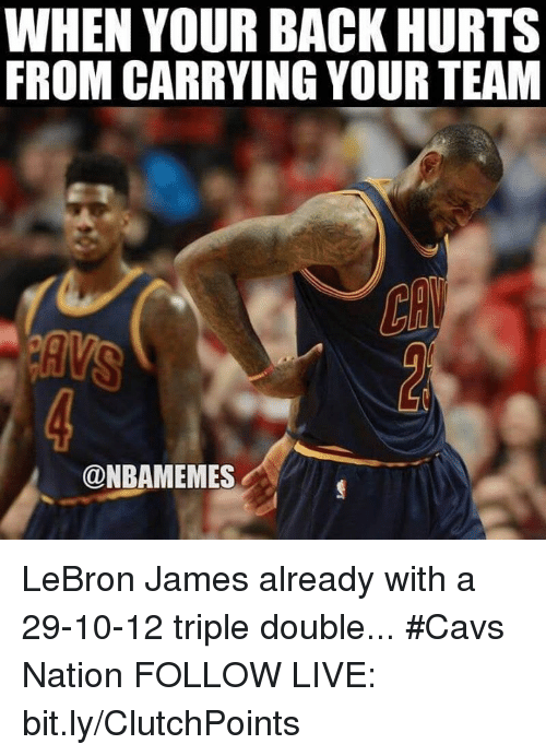 Image Result For Cavs