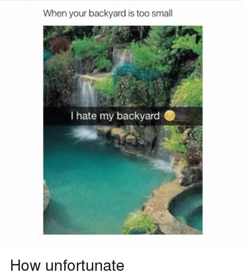 Backyard Abortion: 25+ Best Memes About How Unfortunate