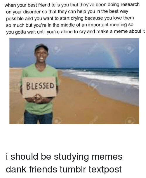 25 best memes about studying meme studying memes