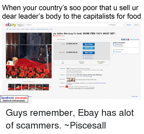 ebay how to get buy now or best offer