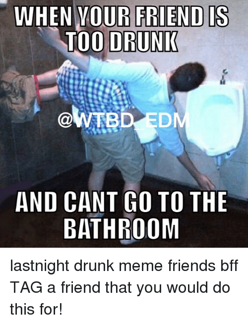 drunk hookup meme Drunk native meme welcome to our reviews of the drunk native meme (also known as disability dating free sites)check out our top 10 list below and follow our links to read our full in-depth review of each online dating site, alongside which you'll find costs and features lists, user reviews and videos to help you make the right choice.