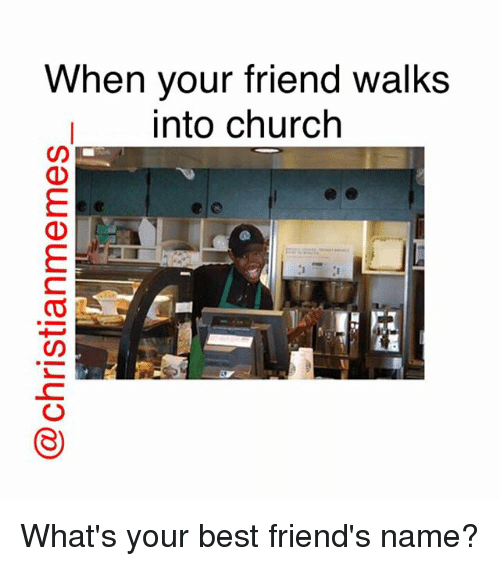 Funny Christian Memes And Church Memes Of 2016 On SIZZLE