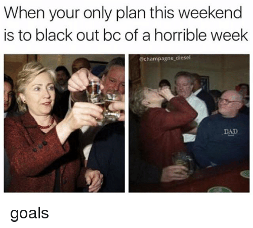 This Weekend Only: Funny Black Out Memes Of 2017 On SIZZLE