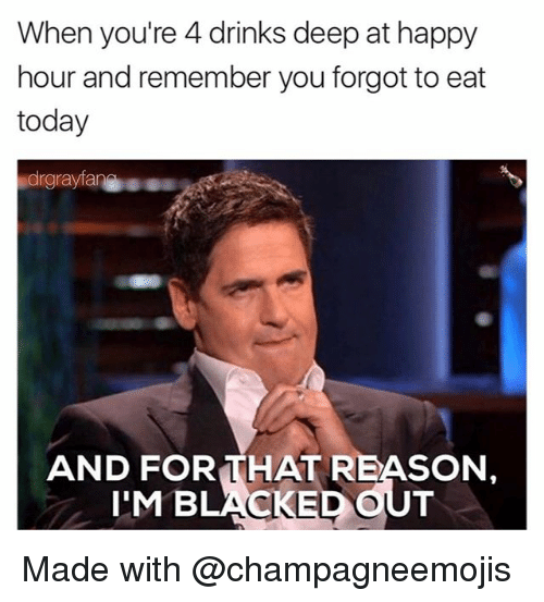 Funny Memes For Happy Hour : Happy hour the office memes pictures to pin on pinterest