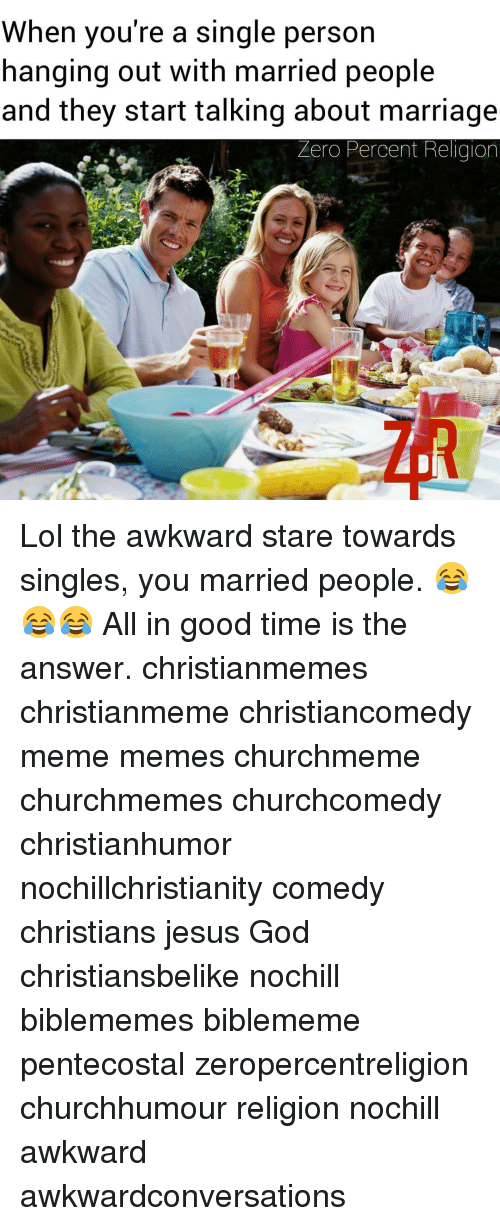 Dating when youre christian