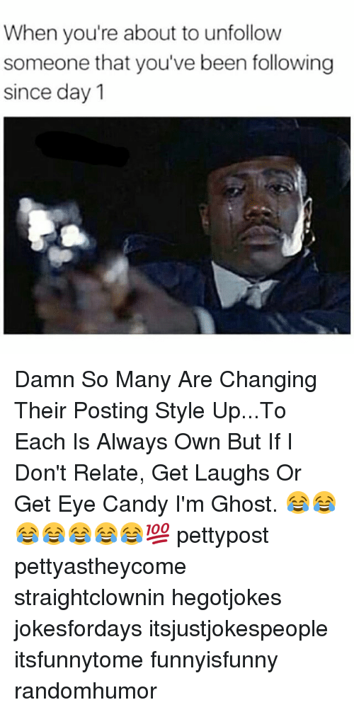 25+ Best Memes About Eye Candy
